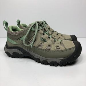 Keen Targhee Vent Women's Athletic Hiking Shoes